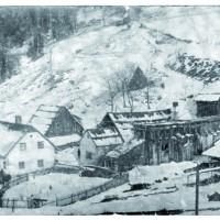 Meilensteine_1804