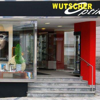 PT0452_Wutscher_Optik_linke_Seite