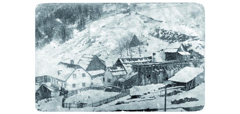 Meilensteine 1804