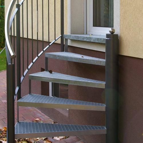 GL1926 Treppe gedreht1