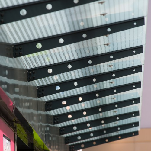 VD5108 Stadtwerke Muerzzuschlag