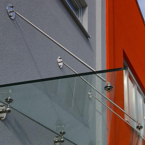 VD6900 aus Glas